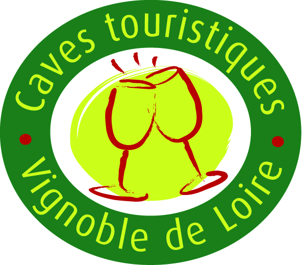 logo-caves-touristiques1.jpg
