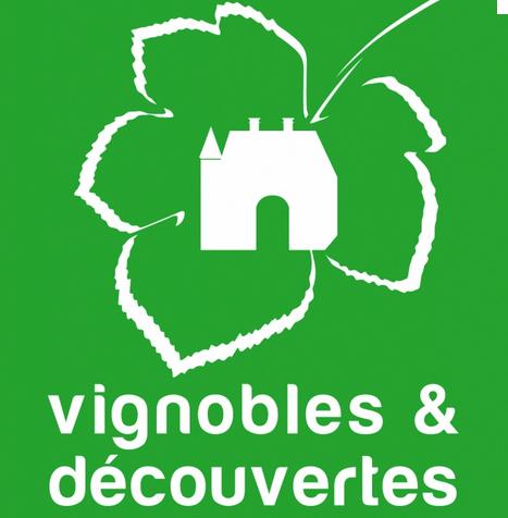 logo-vignobles-decouvertes-vin-chenoncxeau-loire.jpg