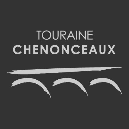 tourainechenonceaux-gris-2.jpg