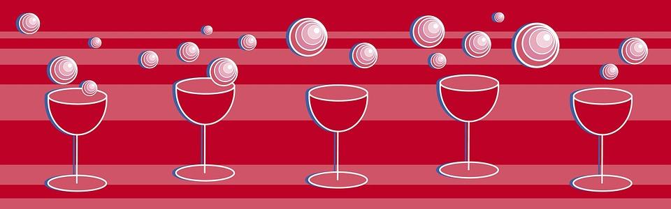Wine 1300870 960 720